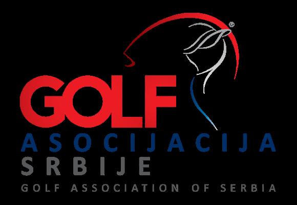 20+ Golf asocijacija srbije rezultati viral