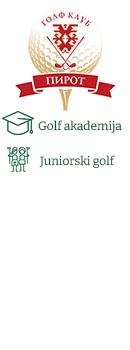 Golf klub Pirot ikonice finalna verzija