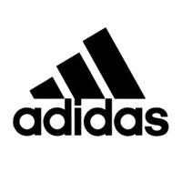 adidas png homepage 200×200 final