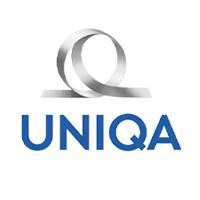 uniqua 200×200 logo homepage final