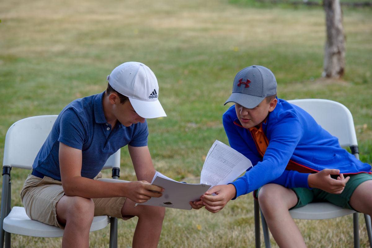 Juniorsko Nacionalno Prvenstvo Srbije u golfu 2021 – 13