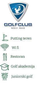 Golf-klub-Novi-sad-ikonice-3a