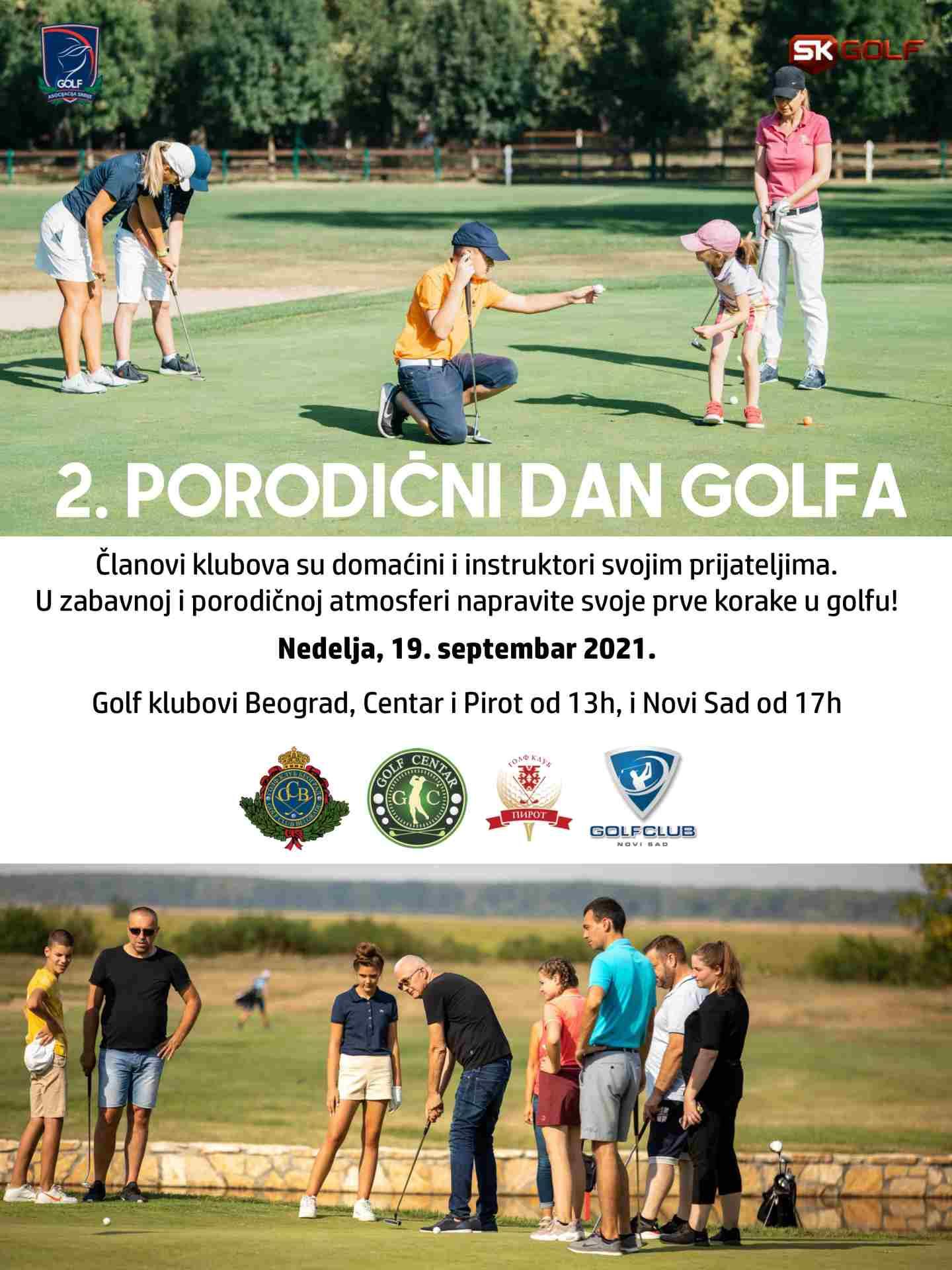 najava-porodični-dan-golfa 1